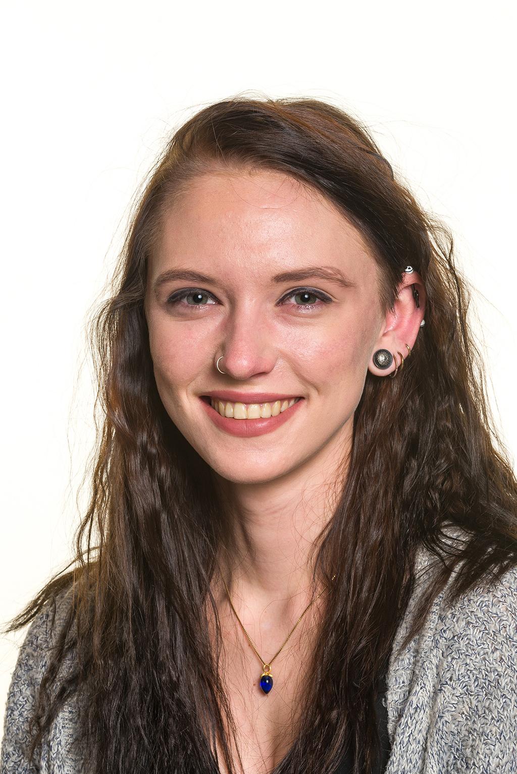 Maria Sig Pedersen