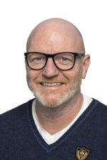 René Hyllested