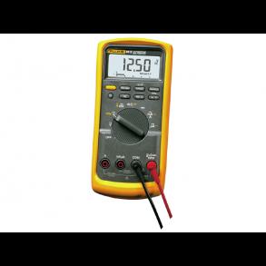 Test- & Inspektionsværktøj